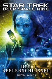 Deep Space Nine 13