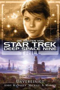 Die Welten von Deep Space Nine 3