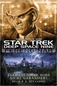 Die Welten von Deep Space Nine 5
