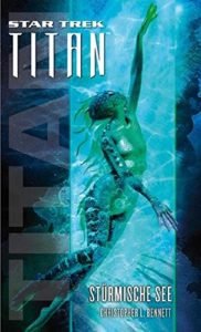 Titan 5