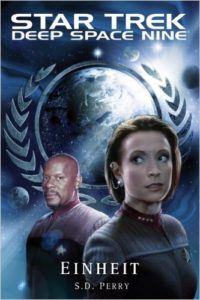 Deep Space Nine 10