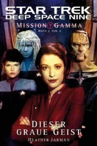 Deep Space Nine 6