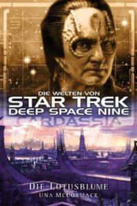 Die Welten von Deep Space Nine 1