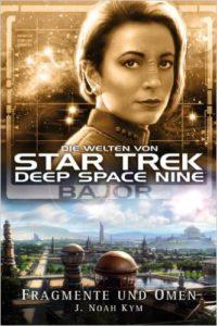 Die Welten von Deep Space Nine 4