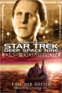 Die Welten von Deep Space Nine 6