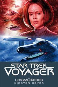 Voyager 6