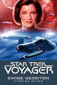 Voyager 8